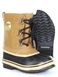 s brown boots canada boys winter boots canada factory shoe