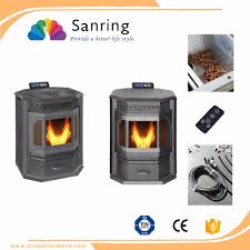 Cheap Pellet Stoves Mini Pellet Stove Spikids Com