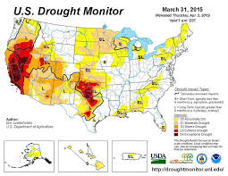 california map drought a new of state california imposes mandatory water cuts