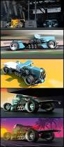 pixel race car torq by pixel pencil on deviantart