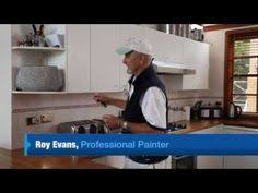 Painted Kitchen Cabinet Ideas Paint Laminate Cabinets Paint Laminate Cabinets Laminate