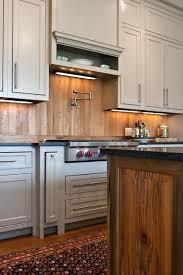 wood backsplash kitchen wood backsplash ideas proportionfit info
