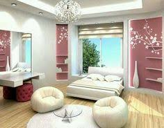 Bedroom Design Ideas For Teenage Girls I Am Gonna Redo My Room This Summer And Thinking Of Many Ideas For