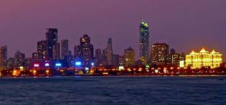 cheapest cities to live in the world mumbai cheapest world city to live in