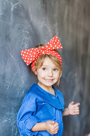 Head In A Jar Halloween Costume by Rosie The Riveter Halloween Costume Uncle Sam Halloween Costume