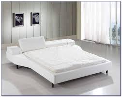 Bedroom Furniture Sets Real Wood Solid Wood White Bedroom Furniture U003e Pierpointsprings Com