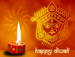 happy diwali celebration festival hd wallpapers happy diwali hd