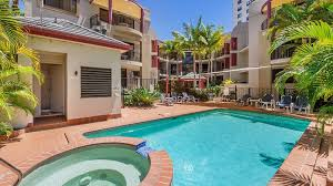 the biggest property bargains at queensland u0027s best beaches