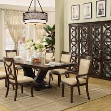 unique dining room furniture ideas with inspirations formal table