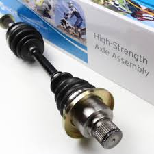 exle of a great resume yamaha grizzly 660 rear right high strength cv axle drive shaft