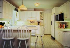 100 narrow kitchen with island narrow kitchen island wooden