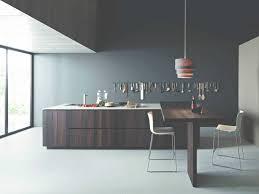 meuble cuisine italienne moderne cuisine design italienne unique collection avec cuisine italienne
