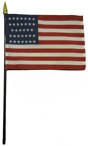 Chicago Flag Star United States Flags For Sale Buy American Flags Made In Usa