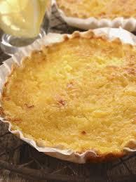 marmiton cuisine facile tarte au citron facile recette marmiton le citron et citron