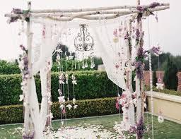 vintage wedding ideas vintage wedding ideas with the cutest details modwedding