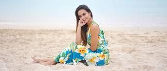 Hawaiian Wedding Dresses Hawaiian Wedding Dresses Shirts And Beach Wedding Attire