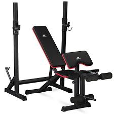 Everlast Olympic Weight Bench Bench Press 200 399 Muscle Fitness And Nutrition
