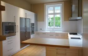 cuisine sol parquet parquet dans cuisine beautiful with parquet dans cuisine great du