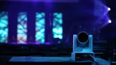 live streaming for houses of worship going live for good udemy