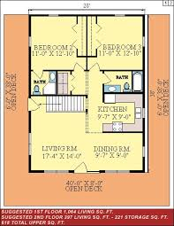 Small Log Cabin Floor Plans With Loft Best 25 Small Log Cabin Plans Ideas Only On Pinterest Small