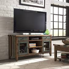 tv stands bedroom furniture tv cabinet with doors chest stand