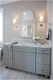 best 25 grey bathroom cabinets ideas on pinterest grey bathroom