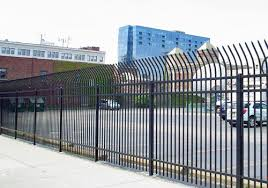 permanent security fencing temporary security fencing for