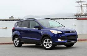 used ford escape for sale certified used best deals cheap
