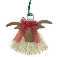 horsehair ornaments at tack co