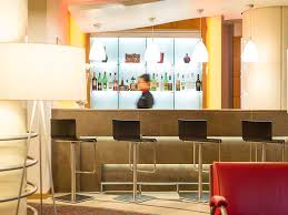 Mobile Porta Telefono Ikea by Hotel In Florence Ibis Firenze Nord Aeroporto Accorhotels Com