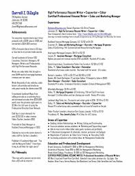 Sample Resume For Warehouse Picker Packer Picker And Packer Resume Graduate Resume Objective Auto Finance