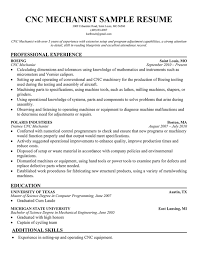 Polaris Office Resume Templates 1 Year Experience Software Developer Resume Best Application