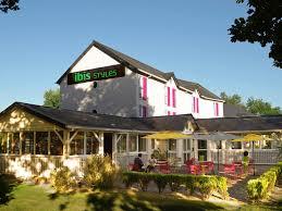 location bureau quimper hotel in quimper ibis styles quimper