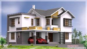 new house main door designs india youtube