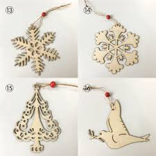 popular christmas crafts angels buy cheap christmas crafts angels