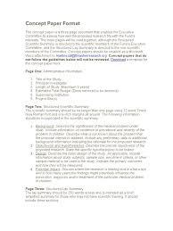 Example Of Argumentative Essay On Animal Testing Brief Essay Format Resume Cv Cover Letter