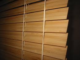 ideas bamboo roman shades bamboo roman shades ikea bamboo
