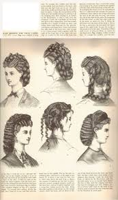 10 best 1900 u0027s women u0027s hair images on pinterest edwardian