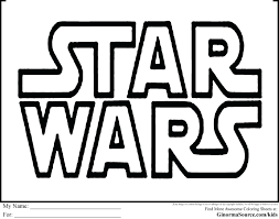 star wars rebels printable coloring pages free lego images