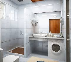 How Much To Spend On Bathroom Remodel Bathroom Remodeling Mesmerizing How Much Does It Cost To Remodel A