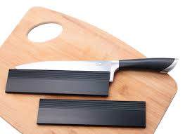 kitchen knives with sheaths universal 8 inch kitchen knife sheath from a cut above cutlery