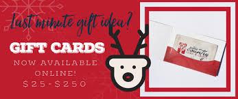 gift card swiss country lawn u0026 crafts sugarcreek oh