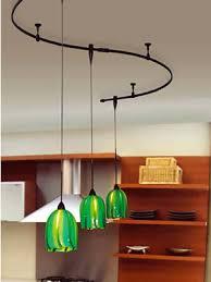 Wac Pendant Lighting Wac Lighting Solorail Monorail Kits And Systems Brand Lighting