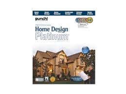 punch software professional home design suite platinum punch software professional home design platinum v12 software
