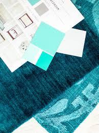 the art of layering from hgtv dream home 2016 hgtv dream home
