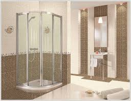 small bathroom tile designs india tiles home decorating ideas