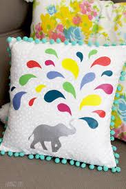 Target Sofa Pillows by Cheap Accent Pillows Discount Accent Pillow High Quality
