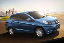 honda cars service authorised honda car service center andheri honda workshop