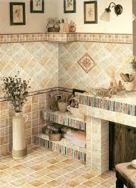 grey subway tile backsplash ideas tags grey backsplash tile