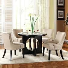 ashley dining room furniture set ashley dining room table and chairs signature design by 5 piece